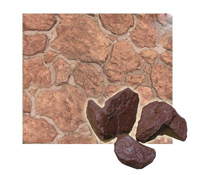 Декоративный камень «Монтежо»