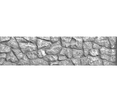 Плита «Дикий камень»