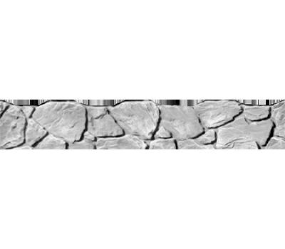 Плита «Луганский камень 25см»