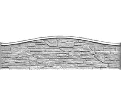 Верхушка «Песчаник глухой»