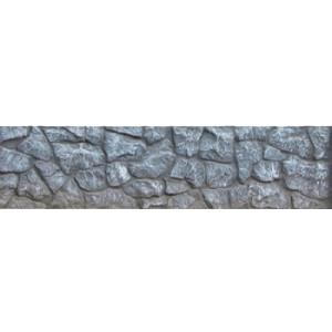 Плита «Булыжная мостовая»